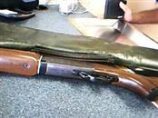 COMPANHIA BRASILEIRA DE CARTUCHOS Shotgun 151